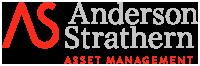 Anderson Strathern Asset Management