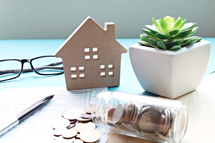 How to manage your money as a cohabiting couple